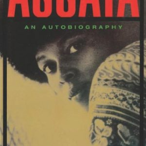 Assata: An Autobiography The Key Bookstore