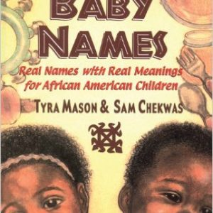 Baby Names Paperback The Key Bookstore