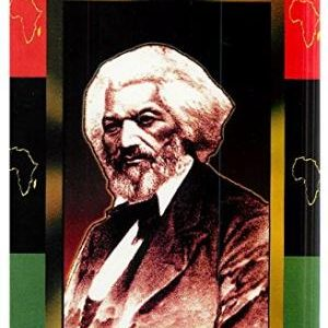 Narrative Of The Life & Times Of Frederick Douglass The Key Bookstore