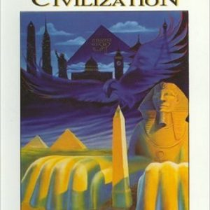 Nile Valley Contributions to Civilization (Exploding the Myths) The Key Bookstore