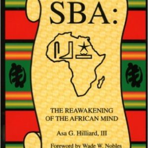 The Reawakening of the African Mind The Key Bookstore