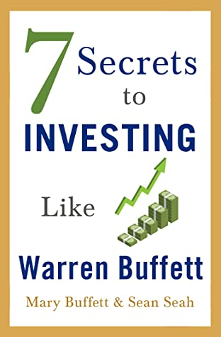 7 Secrets to Investing The Key Bookstore