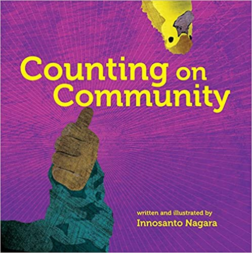 Counting on Community The Key Bookstore