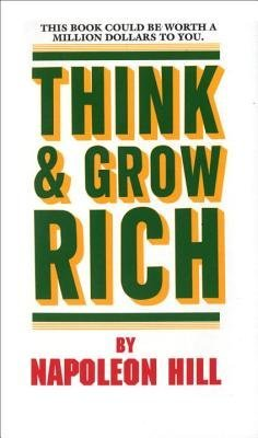 Think & Grow Rich The Key Bookstore
