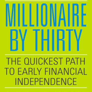 Millionaire by Thirty The Key Bookstore