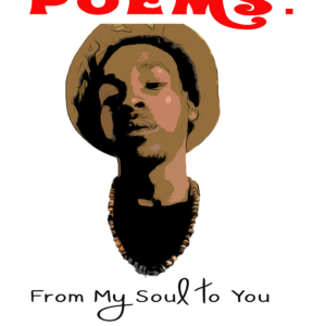 POEMS: From My Soul to You The Key Bookstore