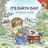 It?s Earth Day The Key Bookstore