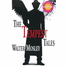 The Tempest Tales - Walter Mosley The Key Bookstore