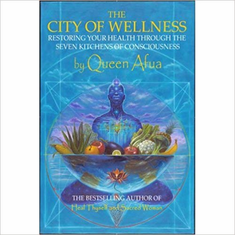 The City of Wellness The Key Bookstore