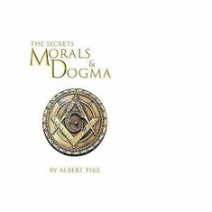 Morals and Dogma The Key Bookstore