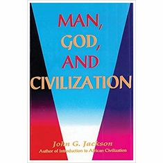 Man, God, and Civilization The Key Bookstore