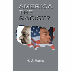 America the Racist? The Key Bookstore