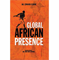 Global African Presence The Key Bookstore