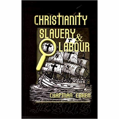 Christianity Slavery & Labour The Key Bookstore