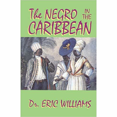 The Negro in the Caribbean The Key Bookstore