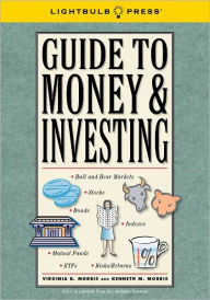 Guide To Money & Invest The Key Bookstore