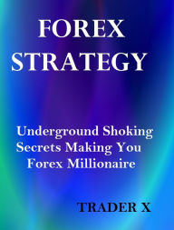 Forex Strategy : Underground The Key Bookstore