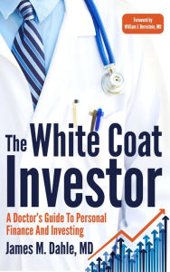 The White Coat Investor: A The Key Bookstore