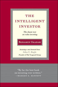 Intelligent Investor: The The Key Bookstore