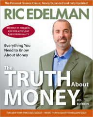 The Truth About Money 4th Edition The Key Bookstore