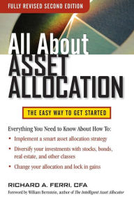 All About Asset Allocat The Key Bookstore