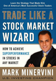 Trade Like a Stock Market The Key Bookstore