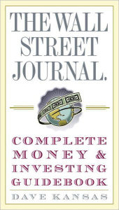 Wall Street Journal Complete The Key Bookstore