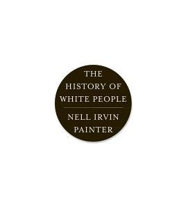 The History of White People The Key Bookstore