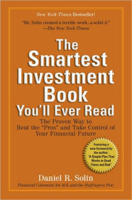 The Smartest Investment Book The Key Bookstore
