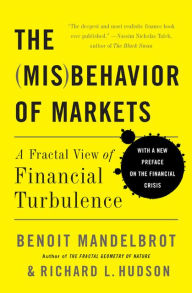 The Misbehavior of Markets: A The Key Bookstore