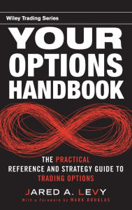 Your Options Handbook: The The Key Bookstore