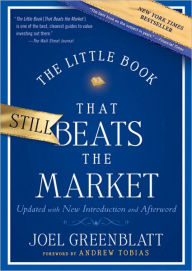 The Little Book That Still The Key Bookstore