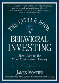 The Little Book of Behavioral The Key Bookstore