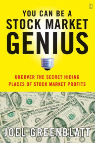 You Can Be a Stock Market The Key Bookstore