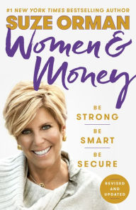 Women & Money (Revised and Updated) The Key Bookstore