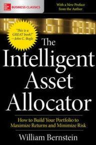 The Intelligent Asset The Key Bookstore