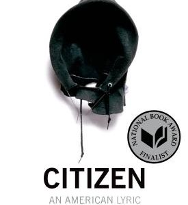 Citizen The Key Bookstore
