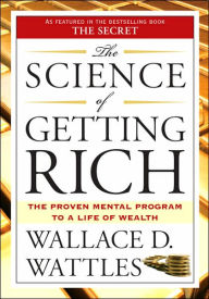 The Science of Getting Rich The Key Bookstore