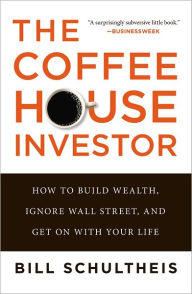 The Coffeehouse Investor: How The Key Bookstore