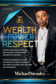 WEALTH POWER RESP The Key Bookstore