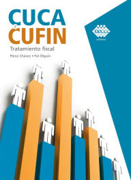 Cuca y Cufin. Tratamiento fiscal 2019 The Key Bookstore