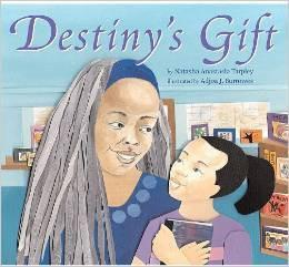 Destiny's Gifts The Key Bookstore