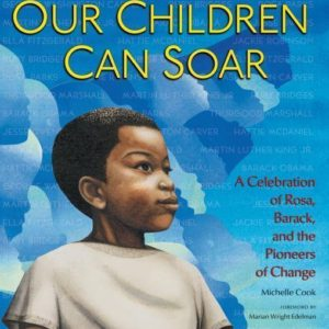 Our Children Can Soar The Key Bookstore