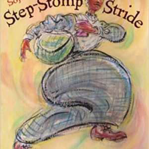 Sojourner Truth's Step-Stomp Stride The Key Bookstore