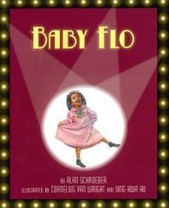 Baby Flo: Florence Mills Takes The Stage The Key Bookstore