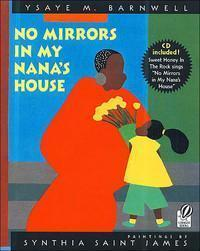 No Mirrors In My Nanas House The Key Bookstore