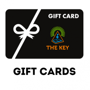 Key Bookstore Gift Cards The Key Bookstore