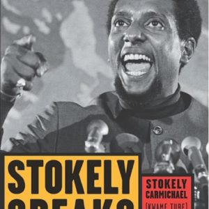 Stokley Speaks The Key Bookstore