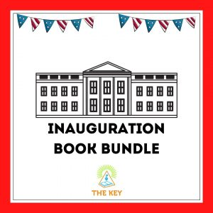 2021-Inauguration-book-bundle
